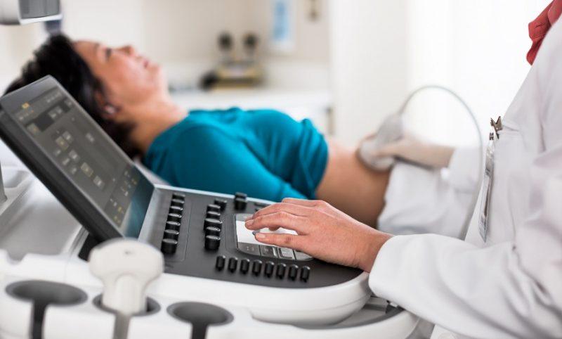 УЗИ-диагностика почек. Что показывает, как готовиться